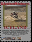 GlobeRiders Iceland Adventure A Motorcycle Tour of Iceland