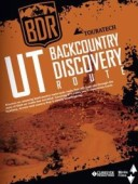 UTBDR - Utah Backcountry Discovery Route