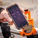 REVER GPS App