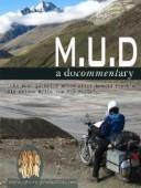 M.U.D. - Machines Under Duress