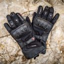 Held Air N Dry Gloves Gore-Tex Gloves