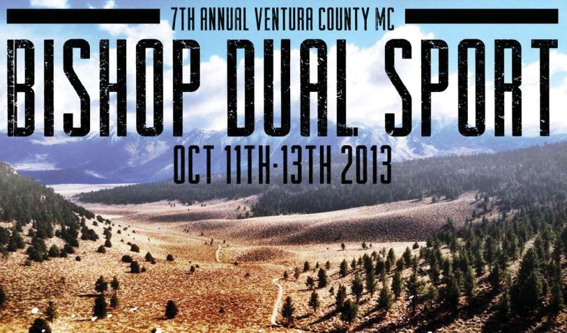 bishop dual sport adventure ride event header