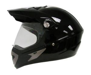 TMS Adventure Dual Sport Helmet