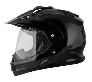 Cyber UX-32 Adventure Dual Sport Helmet