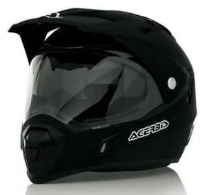 Acerbis Active Adventure Dual Sport Helmet