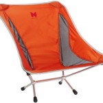 Alite Mantis Camping Chair