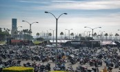 Progressive Motorcycle Show of Long Beach