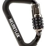 HelmetLok II