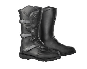 Alpinestars Scout Waterproof Boots