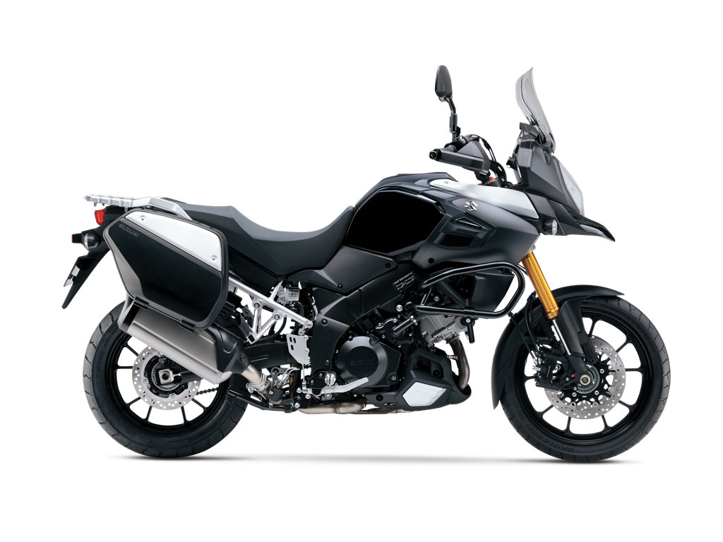 2014 v strom 1000 best adventure bike value adv pulse. Black Bedroom Furniture Sets. Home Design Ideas