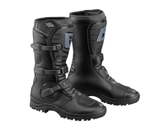Gaerne G-Adventure Dual Sport Boots