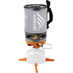 Jetboil Sol Titanium best backpacking stove