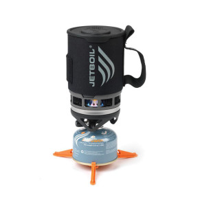 Jetboil Zip best backpacking stove