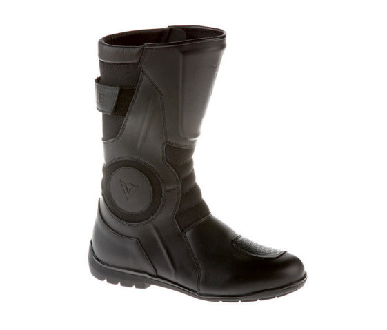 Dainese Longbow Waterproof Adventure Boots