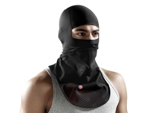 head warming balaclava