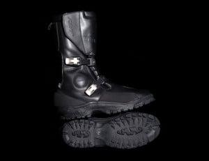 RST Adventure Waterproof Dual Sport Boot
