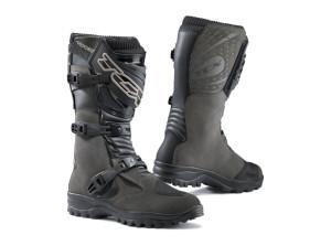 TCX Track EVO Waterproof Boots