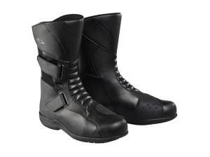 Alpinestars Roam Dual Sport Boots