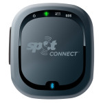 Spot Connect GPS Messenger