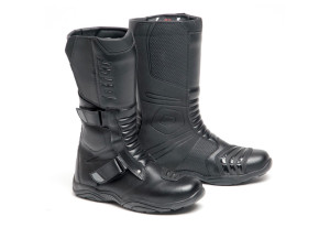 Bilt Explorer Waterproof Adventure Boots