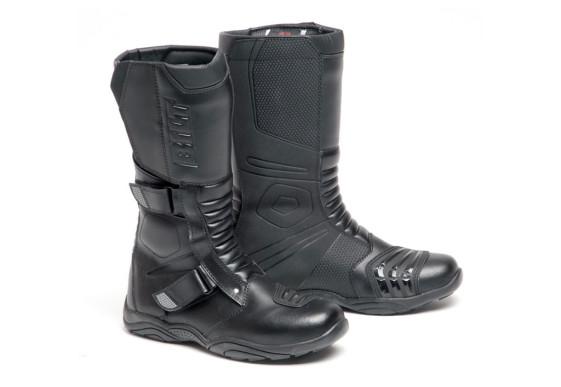 Bilt Explorer Waterproof Adventure Boots