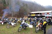 March Moto Madness 2015