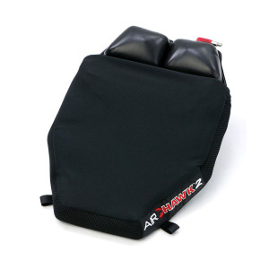 Airhawk2 Motorcycle Seat Pad