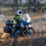 Adventure Riders International Off-Road Training Courses North America