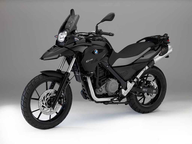 Top 10 Adventure Bikes for New Adventure Riders - Page 4 of 12 - ADV ...