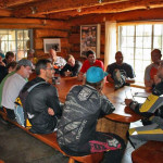 Country Trax Off-Road Riding Academy South Africa