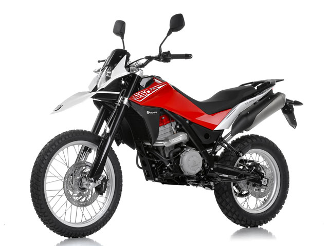 Top 10 Adventure Bikes for New Adventure Riders - Page 7 of 12 - ADV ...
