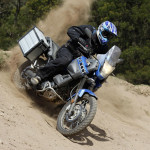 Academy of Off-Road Riding Adventure Bike Courses Australia