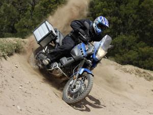 Academy of Off-Road Riding Adventure Bike Courses Australia