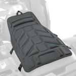 Coleman ATV Seat Protector