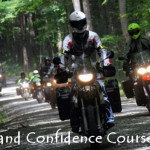 MotoMark1 Adventure Motorcycle Training North Carolina