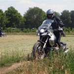 Xplor-Int Adventure Motorcycle Training School Western Pennsylvania