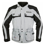 Richa Spirit Jacket with c_change membrane