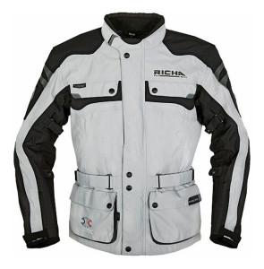 Richa Spirit Jacket with c_change membrane