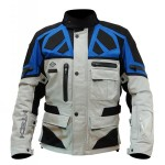 M-Tech Adventure Jacket