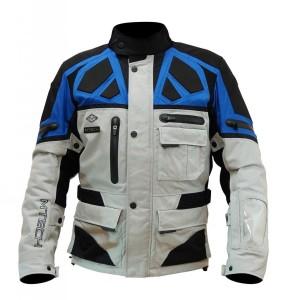 M-Tech Adventure Jacket