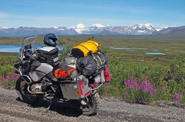 Planning for your first Epic Adventure Tour
