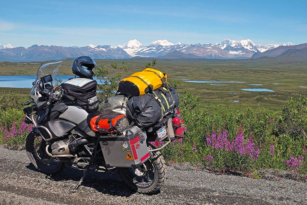 How To Prepare for Your First Epic Adventure Tour