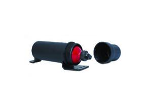 DrySpec Tool Tube Kit