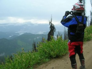 Lewis and Clark Adventure Motorcycle Rally 2014