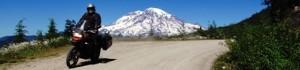 Sasquatch Dual Sport Adventure Tour 2014