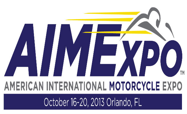AIM Expo 2014