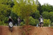 Off-Road Motorcycle Training Schools International