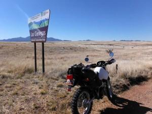 AZBDR Grasslands