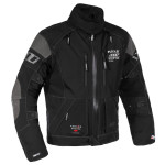 Rukka Armas Jacket with outlast liner