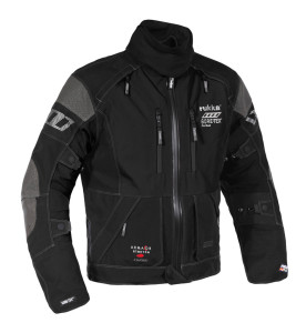 Rukka Armas Jacket with outlast liner